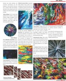 Goenkar Magazine
